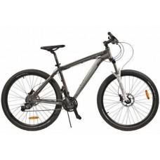 Велосипед Gravity 27,5 (MTB)