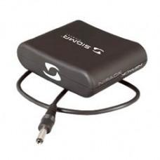 Зарядное устройство - аккумулятор SIGMA NIPACK