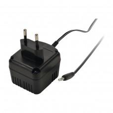 Адаптер для зарядки фар Sigma Ni-MH или Ni-Cd