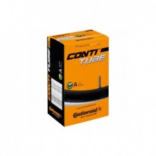 Камера Continental MTB Wide 29 RE 65-622-70-622, A40