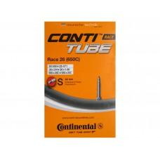 Continental Камера Race 26, 20-571 / 25-599, S42