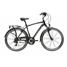 Велосипед Adriatica SITY 2 Man NEW 2020 28
