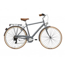 Велосипед Adriatica SITY RETRO Man 28