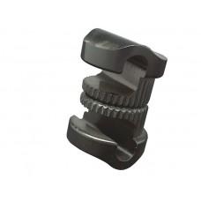 Perv запасные части для шлицевого штыря ssp-rail-v2, 8мм