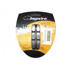 Jagwire картридж switchback керамический сменный, 70мм, пара