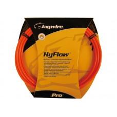 Jagwire гидролиния для тормозов 3м оранжевая
