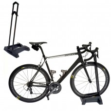 Peruzzo Подставка-дисплей для велосипеда LYBRA