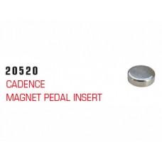 Sigma магнит для датчика каденса