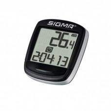 Велокомпьютер Sigma 500 Baseline
