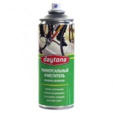 Daytona Универсальный очиститель аэрозоль 520 мл (32127)
