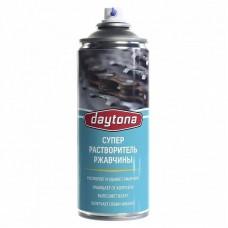 Daytona Супер растворитель ржавчины аэрозоль 520 мл (32126)