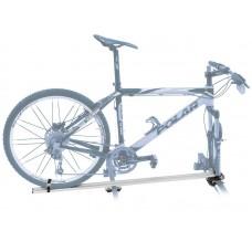 Автобагажник PORDOI DELUX , 1 велосипед