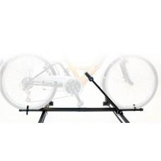 Велокрепление на крышу автомобиля Peruzzo Modena, 1 велосипед