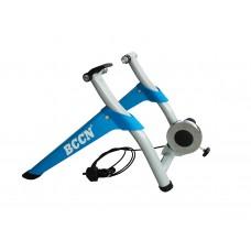 Велосипедный станок BCCN BN-BN010